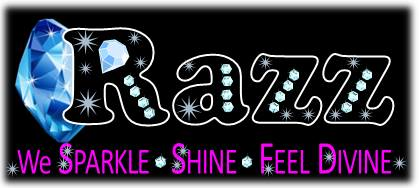RazzMaTazz Sales Facebook Group